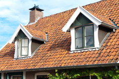 approved roofing grand county